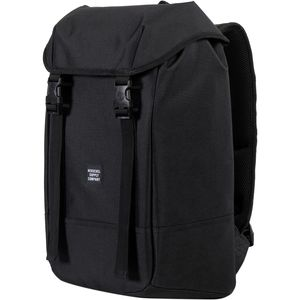Herschel Supply Iona Backpack - 1465cu in Reviews