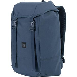 Herschel Supply Iona 24L Backpack