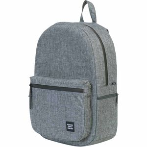 Herschel Supply Harrison 17L Backpack