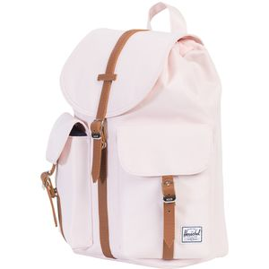 Herschel Supply Dawson Backpack - 793cu in- Women's