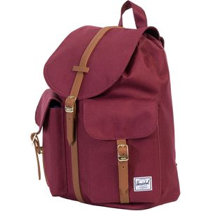Herschel Supply Dawson 13L Backpack - Women's