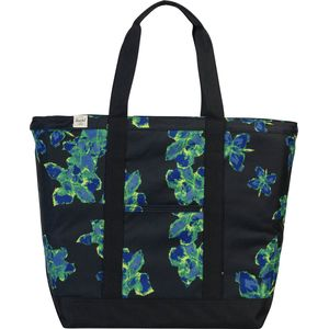 Herschel Supply Bamfield Mid-Volume Tote - 2074cu in