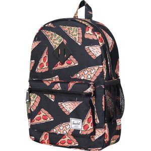 Herschel Supply Heritage 16L Youth Backpack - Kids'