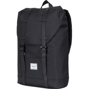 Herschel Supply Retreat 14L Backpack - Kids'