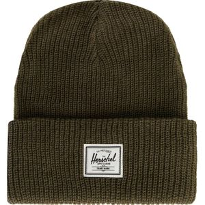 Herschel Supply Everett Beanie