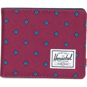 Herschel Supply Roy Bi-Fold Wallet - Men's