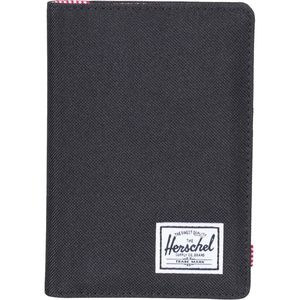 Herschel Supply Raynor RFID Passport Wallet - Men's