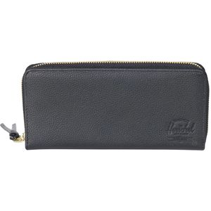 Herschel Supply Avenue Leather Wallet - Women's