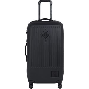 Herschel Supply Trade Medium 66L Rolling Gear Bag