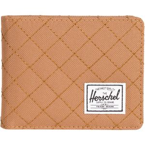 Herschel Supply Roy Wallet - Quilted Collection