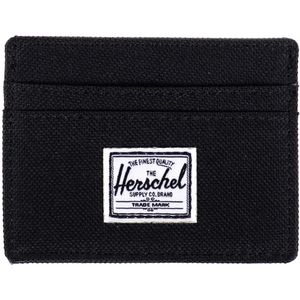 Herschel Supply Charlie Wallet - Classics