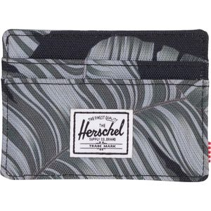 Herschel Supply Classics Charlie Wallet - Men's
