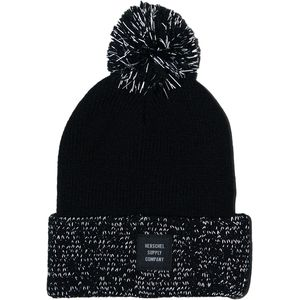 Herschel Supply Sepp Beanie - Reflective Collection