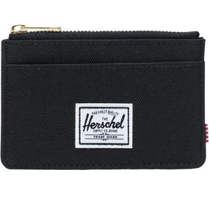 Herschel Supply Oscar Wallet - Men's
