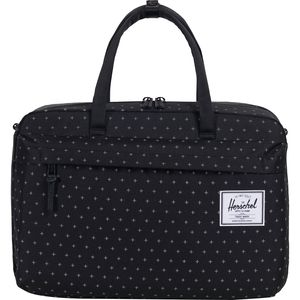 Herschel Supply Bowen Travel 36L Duffel