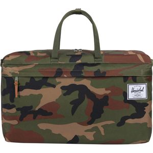 Herschel Supply Winslow 28L Carry-On Bag