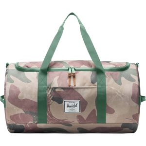 Herschel Supply Sutton 46.5L Duffel