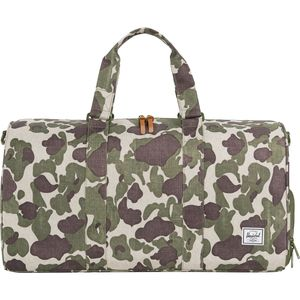 Herschel Supply Novel Mid-Volume 33.5L Duffle