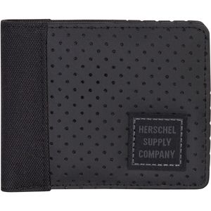 Herschel Supply Aspect Collection Edward RFID Wallet - Men's
