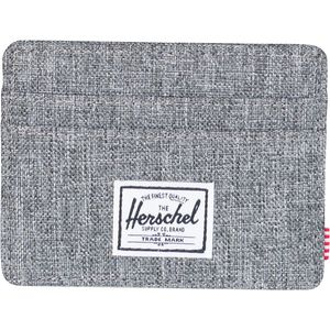 Herschel Supply Charlie RFID Wallet - Men's