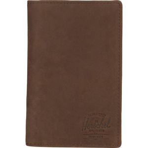Herschel Supply Search Leather RFID Wallet - Men's
