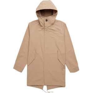 Herschel Supply Fishtail Parka - Men's
