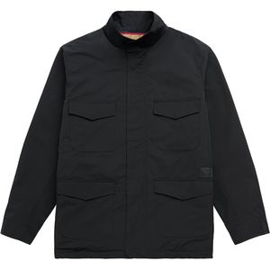 Herschel Supply Field Insulated Jacket - Men's