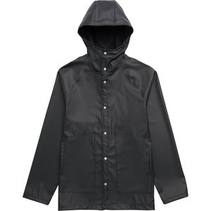Herschel Supply Classic Jacket - Men's