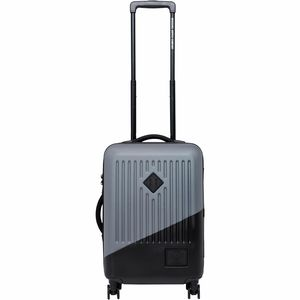 Herschel Supply Trade Power Small Carry-On Luggage