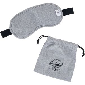 Herschel Supply Eye Mask