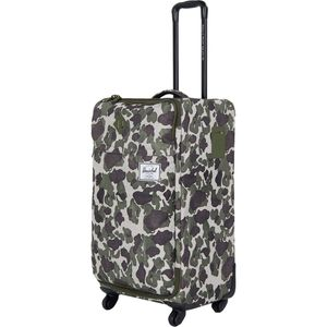 Herschel Supply Highland Medium Rolling Gear Bag