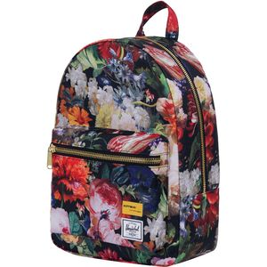 Herschel Supply Grove X-Small 13.5L Backpack - Hoffman Collection