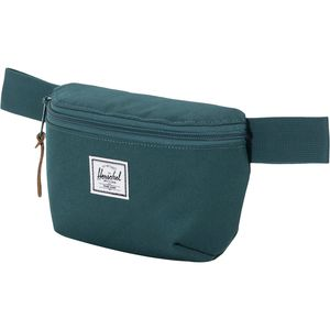 Herschel Supply Fourteen Lumbar Pack