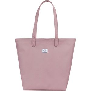 Herschel Supply Mica 12L Bag - Women's