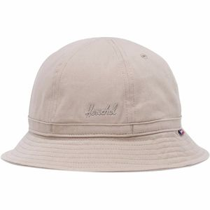Herschel Supply Cooperman Hat