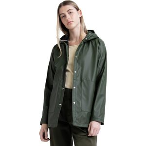 Herschel Supply Classic Jacket - Women's
