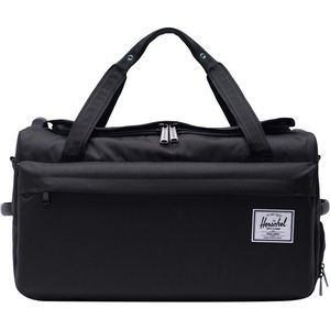Herschel Supply Outfitter 50L Duffel Bag