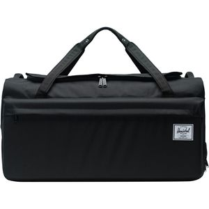 Herschel Supply Outfitter 90L Duffel Bag