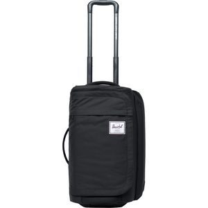 Herschel Supply Wheelie Outfitter 50L Duffel Bag