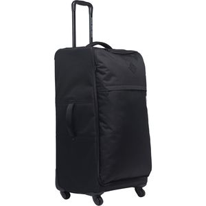 Herschel Supply Highland Large 115L Rolling Gear Bag
