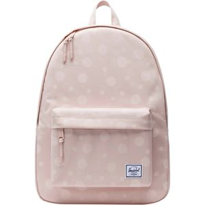 Herschel Supply Classic 24L Backpack