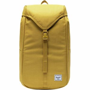 Herschel Supply Thompson 17L Backpack