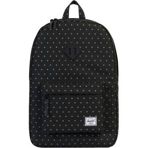 Herschel Supply Heritage Mid-Volume 14.5L Backpack