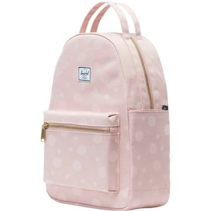 Herschel Supply Nova Small 14L Backpack