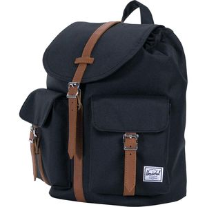 Herschel Supply Dawson Small 13L Backpack