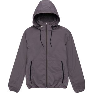 Herschel Supply Stowaway Jacket - Men's