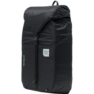Herschel Supply Ultralight 20L Daypack