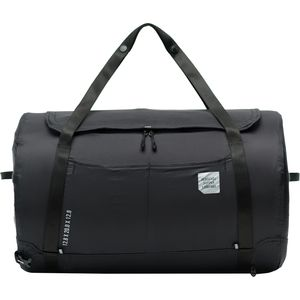 Herschel Supply Ultralight 30L Duffle Bag