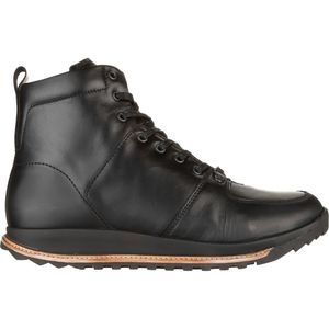Hood Rubber Company Holliston Boot - Men's