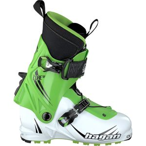 Hagan Ski Mountaineering Core TF Alpine Touring Boot